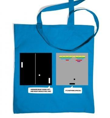 Wonder Of Dimenions tote bag