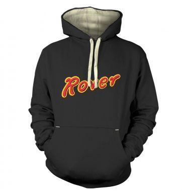 Rover  hoodie (premium)