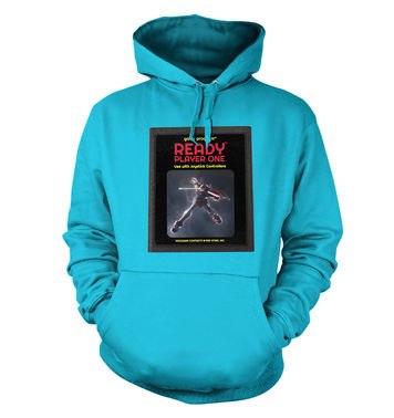 RPO Cartridge hoodie