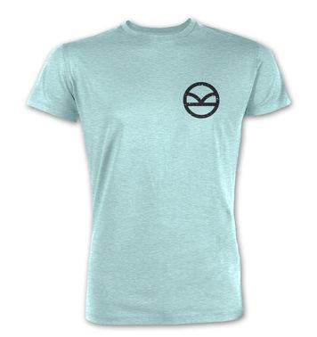 Secret Service Symbol premium t-shirt