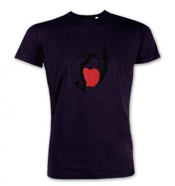 Shinigami Hand premium t-shirt
