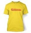 Urghghghgh t-shirt
