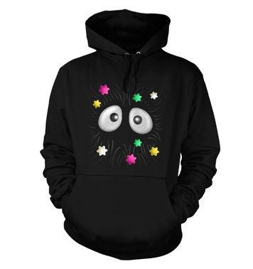 Soot Sprite hoodie