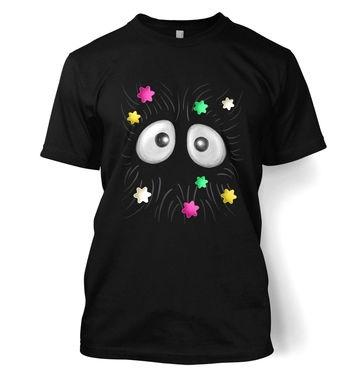 Soot Sprite t-shirt
