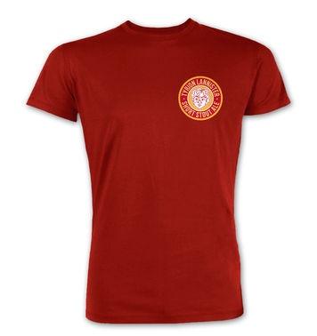 Tyrion Short Stout premium t-shirt