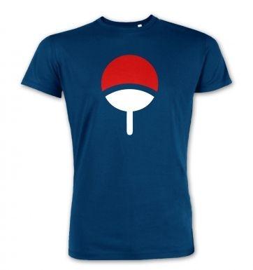 Uchiha Family premium t-shirt